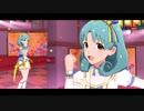 【ミリシタMV】THE IDOLM@STER 初星-mix まつり姫ソロ&13人ver