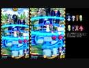 ボンバーガール11【アクア】【マスターB】【VOICEROID実況】