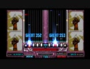 beatmaniaIIDX9thstyle one or eight DPANOTHER AUTOPLAY
