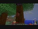 【GregTech6】のんびり工業クラフト~産業革命編~第29話【Minecraft】【ゆっくり実況】