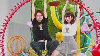 【初コラボ】アユミ☆マジカルショータイム