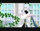 【Fate/MMD】マーリンと何人かで阿吽のビーツ【7章、終局微ネタバレ】