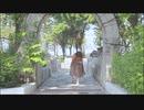【マツ】夏恋花火 踊ってみた 【初投稿】