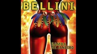 1997年00月00日 洋楽 「サンバデジャネイロ」(ベッリーニ)