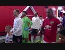 203回目のナショナルダービー 《19-20EPL:第9節》 マンチェスター・ユナイテッド vs リヴァプール