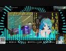 【EDM.初音ミク】NP4 モダントロニカ レトロニカ8【アルバムクロスフェード】