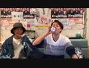 公開どーん!第128回放送 俺がプロの【あいうえお作文師】感動させるぜ!#4
