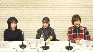 IDOL舞SHOW〜天下旗争奪ラジオ〜2019年10月21日#004