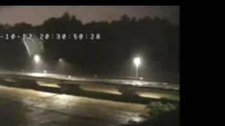 台風19号24時