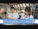 【ダイジェスト】牧野由依の大人だっていいじゃない!青春laboratory#20 出演:牧野由依、鈴木みのり
