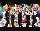 【ミリシタ】10人全員俺で『UNION!!』を踊ってみた。