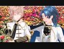 【刀剣CoC】KP薬研と貞ちゃんとゆきちゃんがド派手に解決したい『揺らぎの文末』その2
