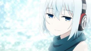 戦×恋(ヴァルラヴ) 第4話「無双する乙女/奉仕する乙女」
