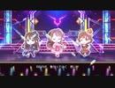 【デレステMV】Revive new generationsカバー 2D標準【1080p60】