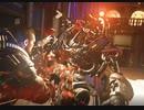 【Gears 5】ゆっくり実況.07 オルテガハンマーは痛い 【Gears of war】