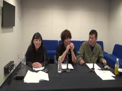 「宮村優子・岩田光央のおかわりできますか?」第18回【1カメver】