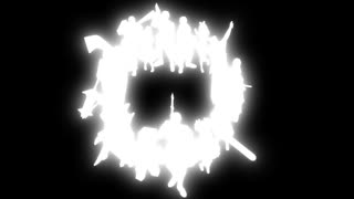 【MMD杯ZERO参加動画】MMDDFF NT【遅刻組】-予告編-