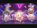 【デレステMV 1080p】 Revive × セクシーパンサーズ