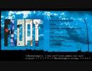 [M3-2019秋]ゲーム音楽アレンジアルバム「FLOAT」[クロスフェード]