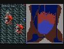 【無言攻略】ザルバールの蒸留塔(PC-98版無印)