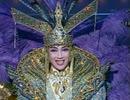 【宝塚】【月組】【パレード】EL DORADO