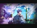 【♪ 歌ってみた】藍二乗 / TAIKI