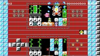 【スーパーマリオメーカー2】スーパー配管工メーカー part72【ゆっくり実況プレイ】