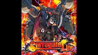 【CHUNITHM(チュウニズム) CRYSTAL】Surrogate Life