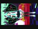 【MMD杯ZERO2】ダンスロボットダンス【初音ミク】