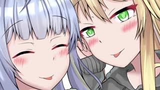 【第10回】葵とマキは喋りたい【ボイロラジオ】