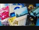 【祝15周年】個人的に好きなeufoniusの曲ランキング
