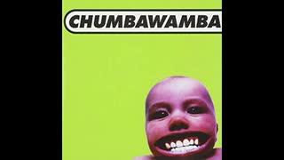 1997年08月11日 洋楽 「タブサンピング」(チャンバワンバ)