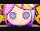 【ちょっと早めの】Happy Halloween /Junky 歌ってみた by Kanon 【Trick or Treat】