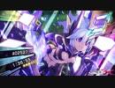 「ネタバレ注意」白き鋼鉄のX  VS ???