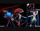 【BeatSaber】Trance Dance Anarchy【トランスダンスアナーキー】