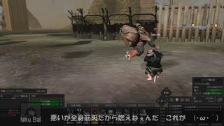 続・悪戦苦闘な KENSHI part70