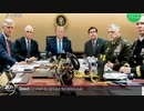 米軍特殊部隊がイドリブのバグダディ隠れ家を急襲追い詰められ自爆