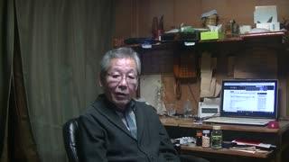 1.10.28 半島系日本国民が大衆の面前で赤っ恥をかいた日