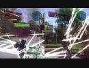 【実況】進撃の巨虫『地球防衛軍4.1』第8話