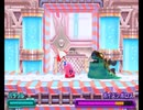 【実況】カービィの可愛さに癒されたくて『星のカービィ ロボボプラネット』をプレイ 06