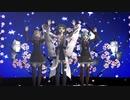 【MMD杯ZERO2参加動画】鈴熊霧(スズクマキリ)の吉原ラメント【ダンス】