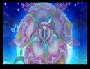 【ゲームBGM】星のカービィ トリプルデラックス 『狂花水月』