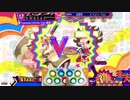 [pop'n music peace]Lv43 insist EX