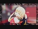 【東方MMD】白黒と真紅の千本桜【リクエスト】