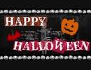 【MMD】Happy Halloween【オリジナルモデル】
