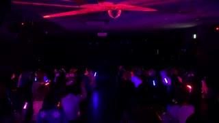 【えるくら】第五人格のコスプレで踊ってみた【GEEK's Vol.8】