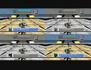 電脳戦機バーチャロン フォース ボックス Internet Broadcast TEST