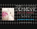 【2019/11/22発売】PIRAMIRiSE/平山笑美 ダイジェスト