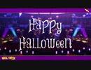 【ヒプマイMMD】 Happy Halloween 【Fling Posse】