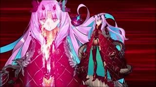 Fate/Grand Order 宝具のBGMを変えてみた part83